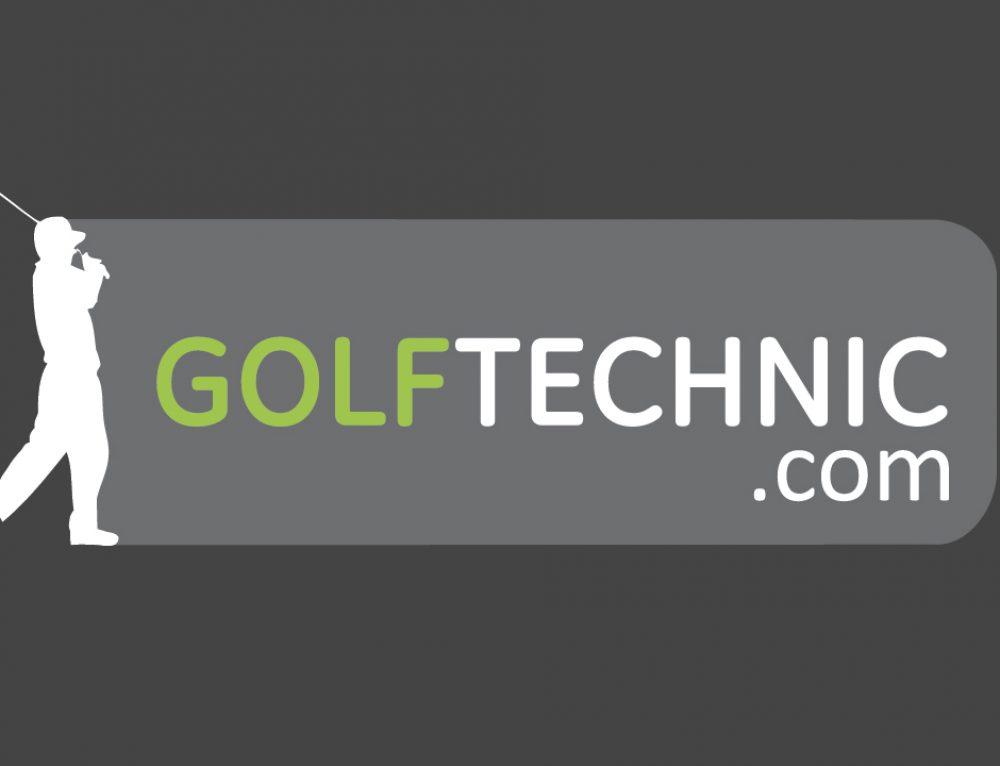 Cours de golf en vidéo avec Golftechnic.com